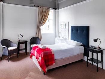 悉尼悉尼大酒店的圖片