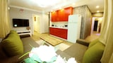 Choose this Apartment in Eilat - Online Room Reservations