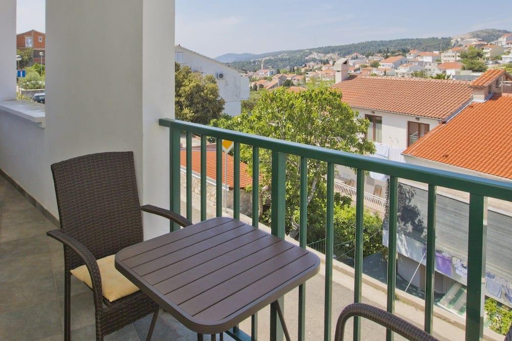 Romantic Studio Suite, Terrace, City View (Secret Paradise) - Zimmer