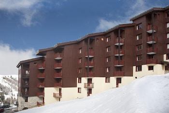 Picture of Seminyak Square Hotel in Seminyak