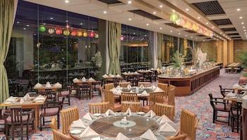 캄폿의 탄수르 소카 호텔 사진