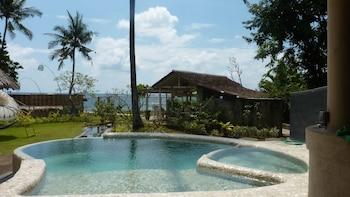 Bilde av Lilin Lovina Beach Hotel i Banjar