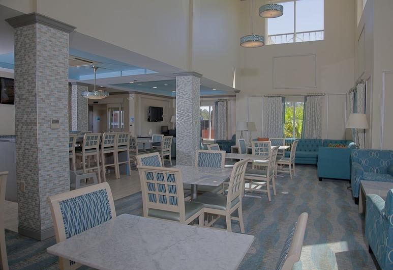 Holiday Inn Express Hotel & Suites Brookhaven, Brookhaven, Vendégszoba