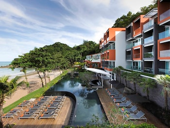 Picture of Novotel Phuket Kamala Beach in Kamala