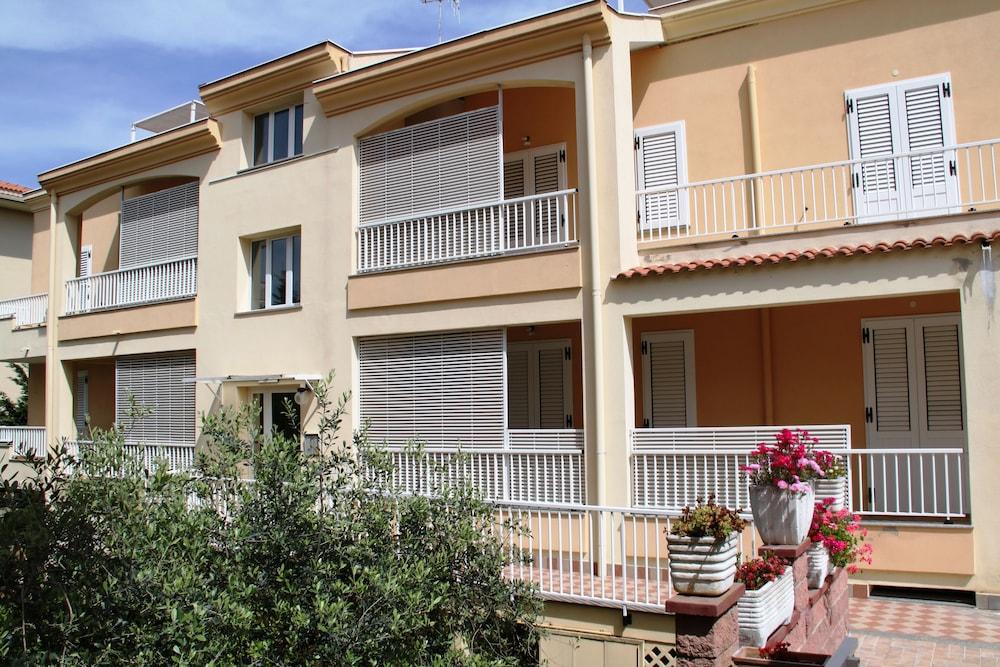 Casa Vacanze Cau, Alghero