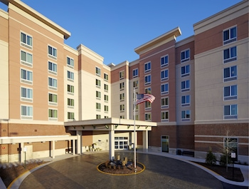 Picture of Homewood Suites Springfield VA in Springfield