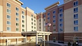 Picture of Homewood Suites Springfield VA in Springfield