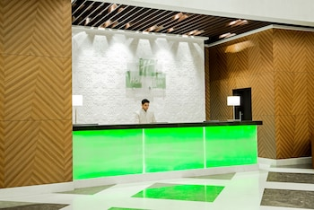 Picture of Holiday Inn Amritsar Ranjit Avenue in Amritsar