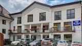 Zakopane hotels,Zakopane accommodatie, online Zakopane hotel-reserveringen