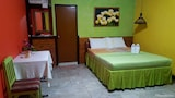 Choose This Cheap Hotel in Puerto Princesa