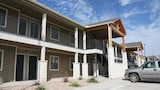 Carrizo Springs hotels,Carrizo Springs accommodatie, online Carrizo Springs hotel-reserveringen