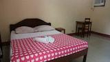 Choose This 2 Star Hotel In Puerto Princesa