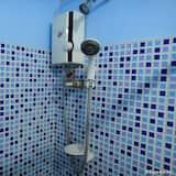 Deluxe Δίκλινο Δωμάτιο - Μπάνιο