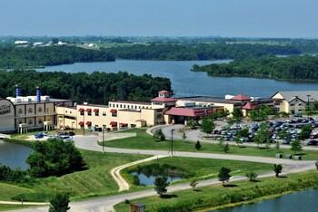 Hotels In Osceola