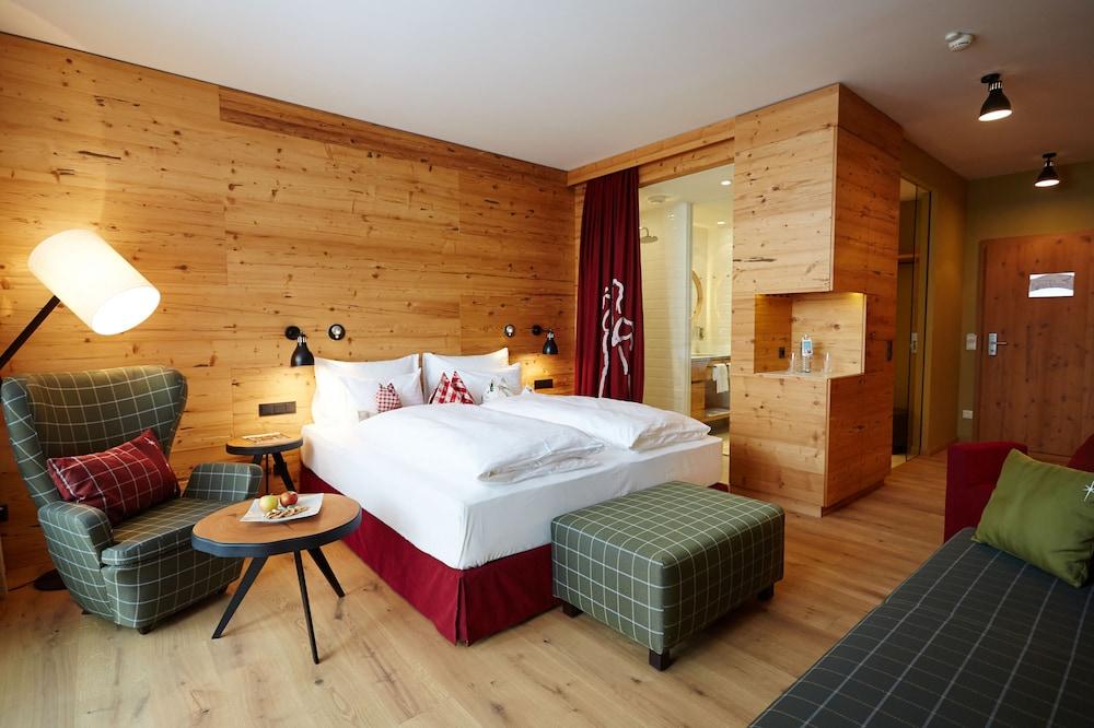 Book Falkensteiner Hotel Schladming in Schladming   Hotels.com