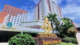 Book this Parking available Hotel in Hat Yai