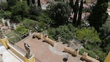 Book this Bed and Breakfast Hotel in Taormina