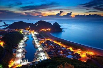 Fotografia do RSL Cold & Hot Springs Resort Suao em Suao