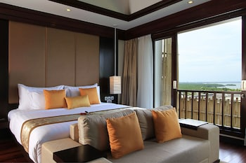 Bild vom Tanadewa Luxury Villa & Spa in Nusa Dua