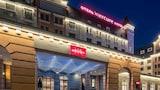 Book this Free wifi Hotel in Krasnaya Polyana
