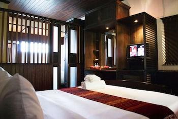 Picture of Vangsavath Hotel in Luang Prabang