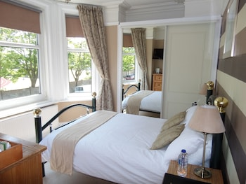 Picture of Beaumont House in Great Yarmouth