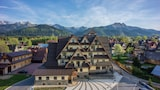 Book this Free wifi Hotel in Zakopane