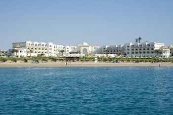 Picture of Old Palace Resort Sahl Hasheesh in Hurghada