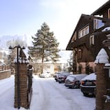 Park Hotel Villa Trunka Lunka
