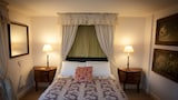 Lymington hotels,Lymington accommodatie, online Lymington hotel-reserveringen
