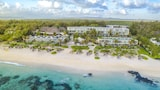 Reserve this hotel in Poste Lafayette, Mauritius