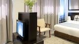 Tel Aviv hotels,Tel Aviv accommodatie, online Tel Aviv hotel-reserveringen