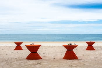 Picture of PrideInn Flamingo Beach Resort & Spa in Mombasa