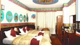 Picture of Kathmandu Eco Hotel in Kathmandu