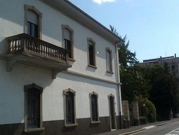 Picture of Gio'el B&B in Bergamo
