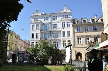 Picture of Tara Hostel in Krakow