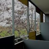 Family Room, Balcony (6 pax) - Balcony