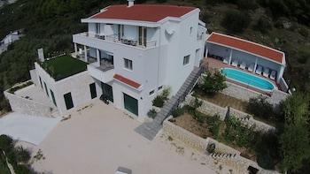 Picture of Villa Tonka in Makarska