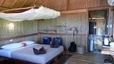 Choose This 3 Star Hotel In Ko Mak
