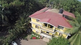 Picture of La Casa Siolim in Siolim