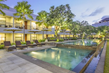 Picture of Amadea Resort & Villas in Seminyak