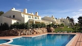 Book this In-room accessibility Hotel in Albufeira