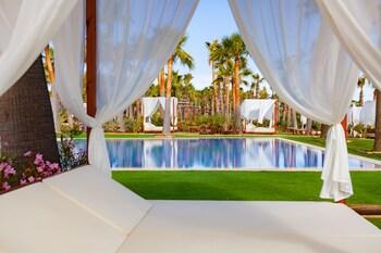 ภาพ VidaMar Resort Hotel Algarve ใน Albufeira