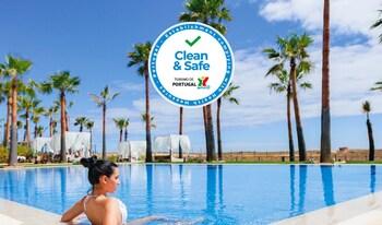 Picture of VidaMar Resort Hotel Algarve in Albufeira
