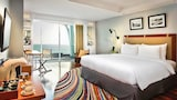 Choose This Business Hotel in Kuta -  - Online Room Reservations