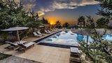 Choose This 2 Star Hotel In Kos