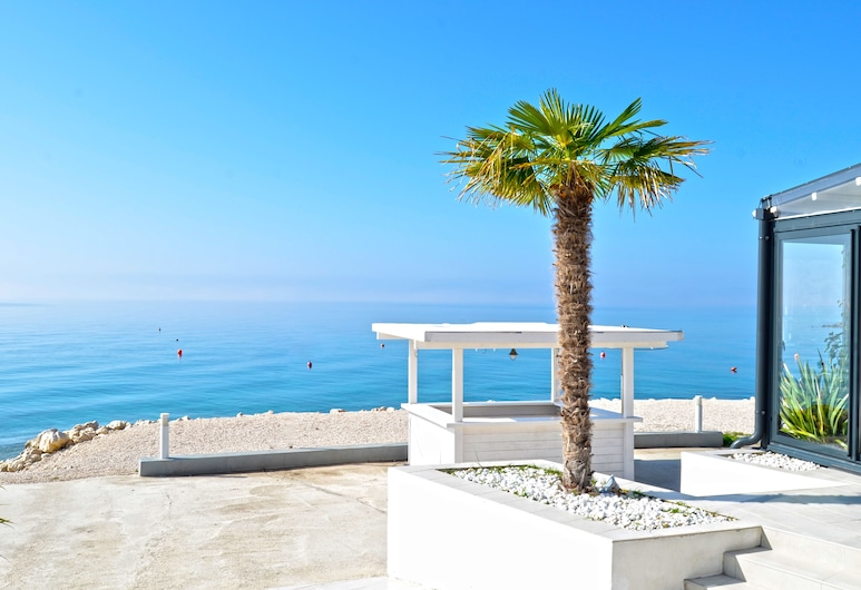 Success Luxury Accommodation, Zadar