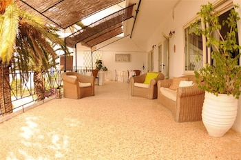 Picture of Hotel Akrotiri in Chania