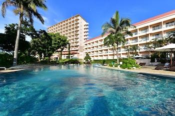 Gambar Hotel Breezebay Marina di Pulau Miyako