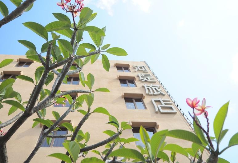 The Riverside Hotel Hengchun, Hengchun